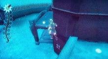 徒然ゲームプレイ日記‐Wii‐【スカウォ】女神のサイレン・ダイジェスト⑧