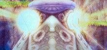 徒然ゲームプレイ日記‐Wii‐【スカウォ】試練の刻印を嵌め込むと像の眼が光る