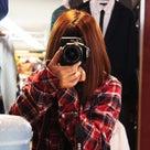 第二弾入荷☆まあちゃんカメラマン☆新作CITYロゴスウェット☆MC.apache傑作☆の記事より