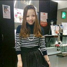 画像 コメント返信♡前髪アレンジ の記事より 3つ目