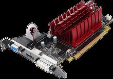 ATI-Radeon-HD-5450