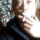 ブログ先行☆《ネクタイプレゼントセール☆》2/2(月)スタート☆まあちゃんネクタイ激写♪の記事より