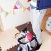 小梅Birthday lunch@ソヌーテの画像