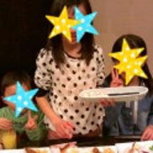 おめでとう(*^▽^…