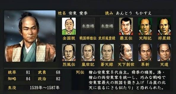 「安東愛季」の画像検索結果