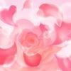 4月7日★無料/有料★インナーチャイルドの癒し★一斉ヒーリングの画像