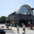 【四ッ谷駅】付近の高…