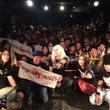 名古屋Club Zi…