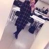 ☆うたプリLIVE☆の画像
