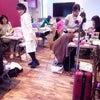 2/11祝日(水)は埼玉おとな文化祭@春日部の画像