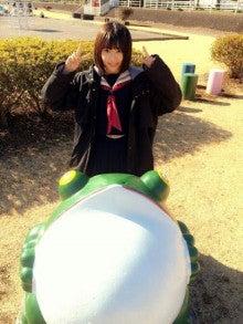 2月5日、おはようございます♪ | shingo75さんのブログ
