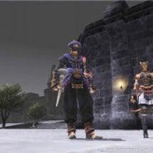 (復刻)乙女の戦闘服…