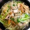 『麺のなかはし☆』^〜^♪の画像