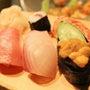 好きな寿司ネタは?
