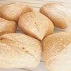【自家製酵母パン】発酵器って必要ですか?の画像