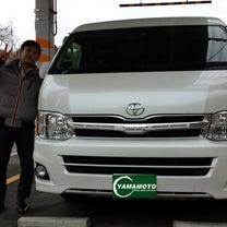 祝納車 新車フォルクスワ-ゲンゴルフTSI COMFORTLINE 福島県いわきの記事に添付されている画像