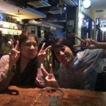 petit ビール部…