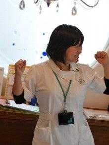 富山 まさ姉先生 三井ホームベビーマッサージ