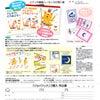 幼児音楽教育実践システム☆ご案内の画像