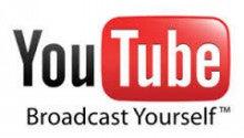 Youtube バナー