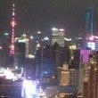 またまた上海