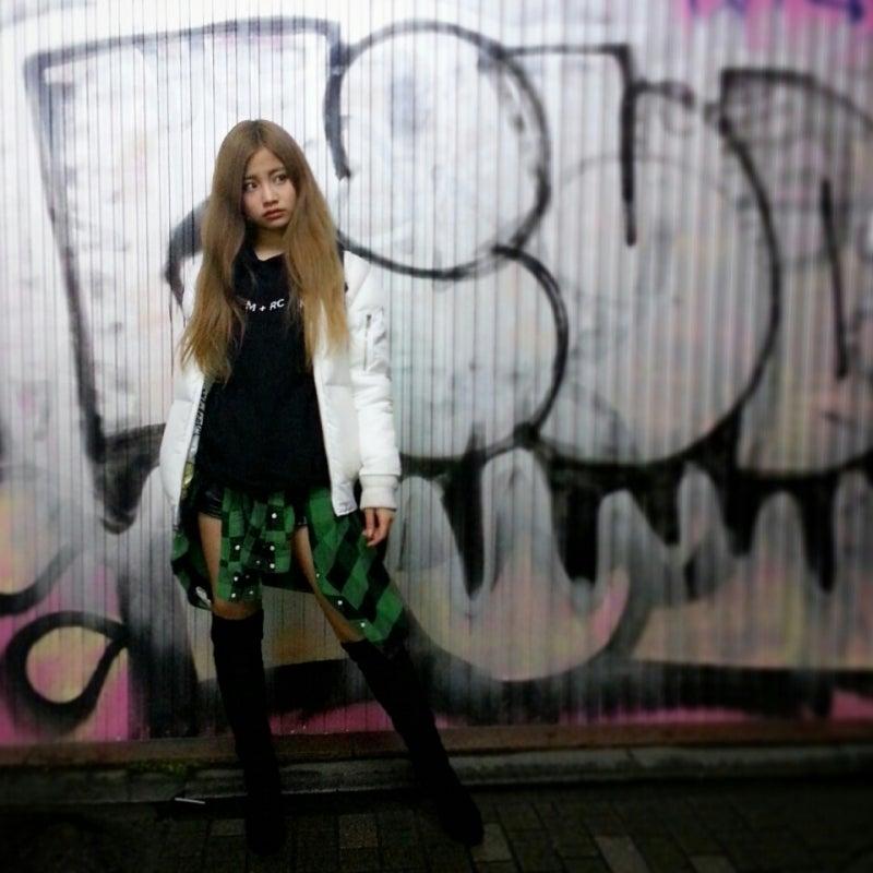 るんた♪たったっ♪お気に入り♪|lol(エルオーエル) hibikiオフィシャルブログ Powered by Ameba