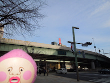 1_2015日本橋