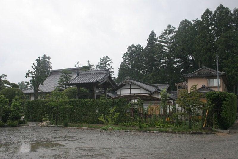 松岡城/④松源寺