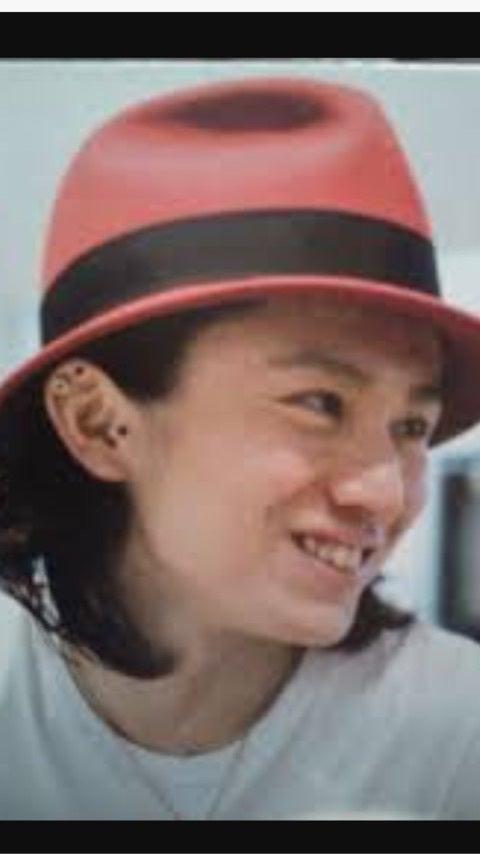 ジャニ ピアス 関 安田 安田章大はピアスホール拡張したの?位置変えたり増えたり?