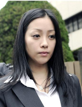 小日向被告の劣化具合はどうよ。。。   yasu☆のブログ