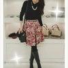 静岡丸井店blog♡RoseFair♡の画像