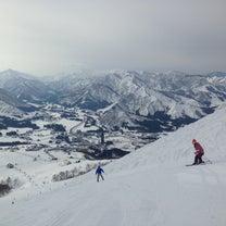 マイカー(車)でスキーに行く場合の収納 日帰り【追記】の記事に添付されている画像