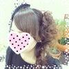 ♡お客様Hairmake♡の画像
