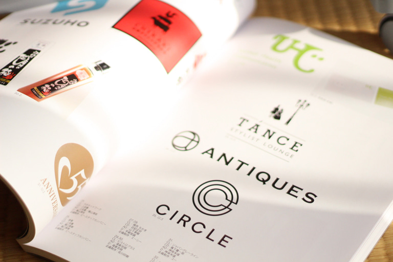 2bca732d9f1 有名デザイン雑紙【月刊アドセレクト】に作品が掲載されました! | 大阪府茨木市|販促デザイナーの低コスト集客術!