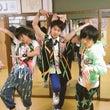 2/11(祝・日) …