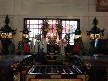 豊川稲荷東京別院4