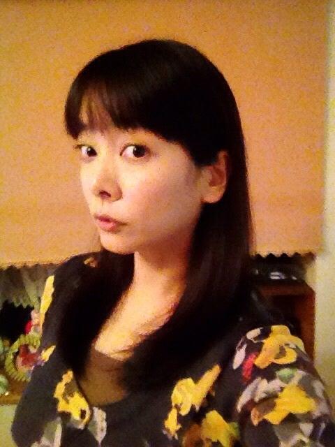 田中広子オフィシャルブログ「Tana Cafe」Powered by Amebaカットコメント