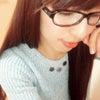 眼鏡美人*掲載の画像