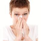 アロマで自分に合った花粉症対策の記事より