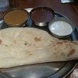 美味しすぎるインドカ…