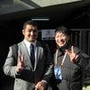 宮崎出身!ラグビー黒木理帆選手の画像