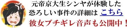 $元帝京大生の物語