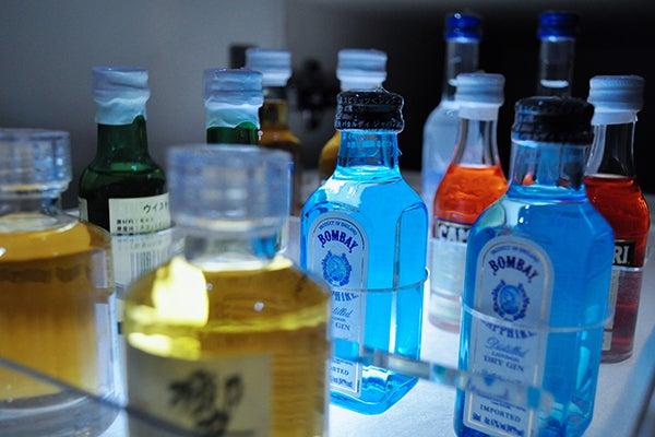 150216_bottle