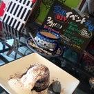 次回、リライフカフェ2/26木曜&2/21土曜DIYイベント門真大阪。占いセラピーネイルカフェの記事より