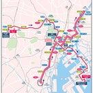 22日はウエイトリフティング大会&東京マラソン☆の記事より