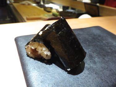 SushiKimura24