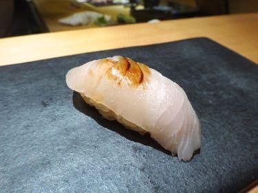 SushiKimura10