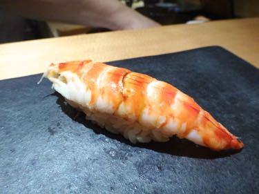 SushiKimura19