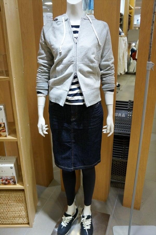 出典:http://wear.jp/