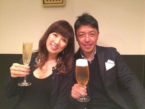 誕生日 | 澤登正朗オフィシャルブログ「The Conductor」Powered by Ameba